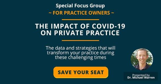 focus-group3b