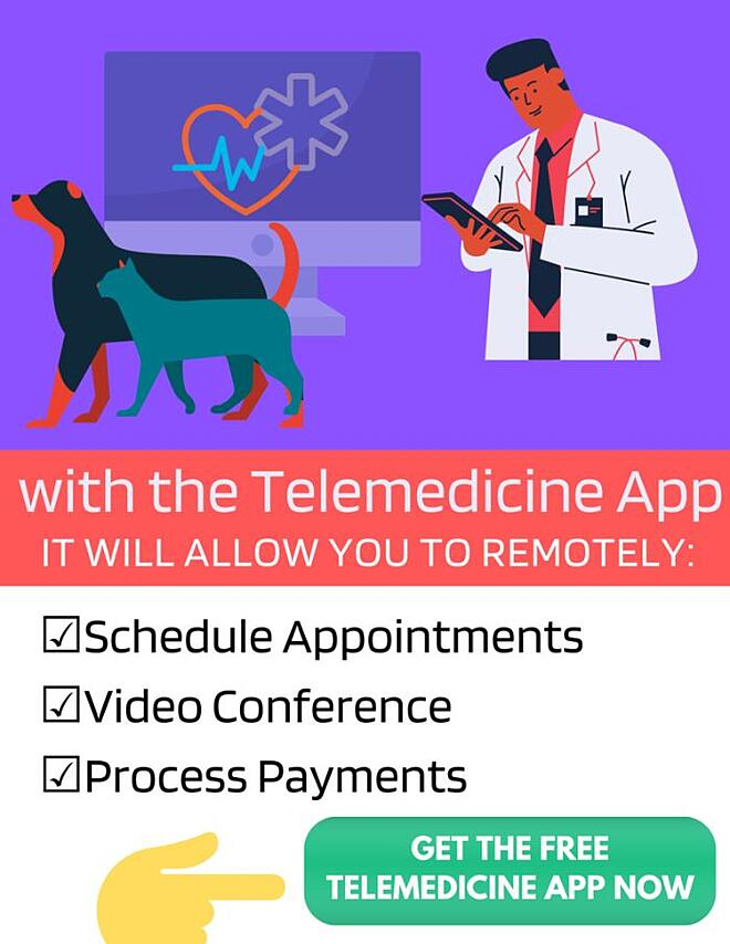 Free Telemedicine Software - UPbook