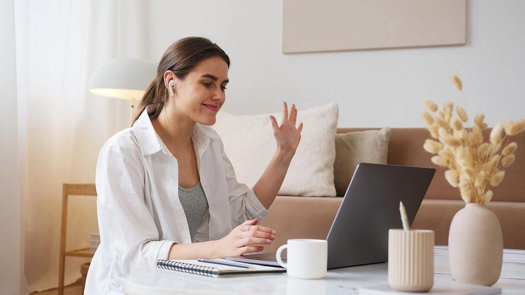 Telehealth can benefit pregnant women - UPbook
