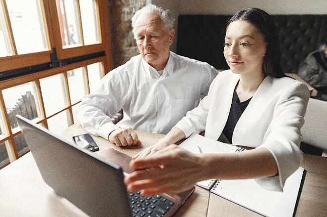 UPbook Telemedicine Improve Medical Practice