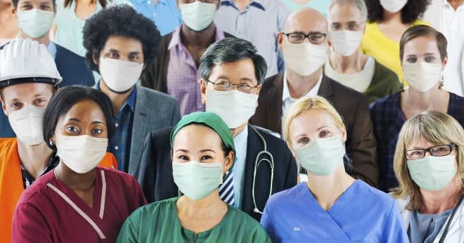 5 Staffing Problems Facing Medical Practices