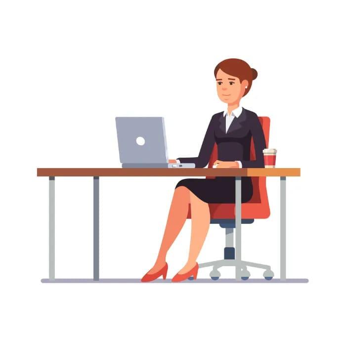 Front Desk and Front Office Management - UPbook