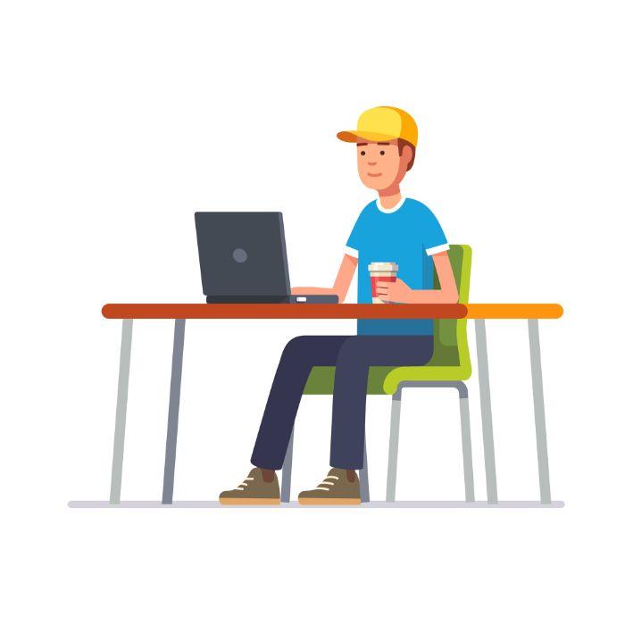 Critical Front Desk Management - UPbook