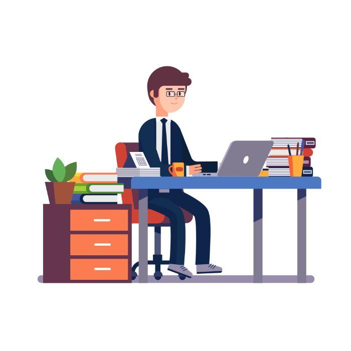 Front Desk Skills - UPbook