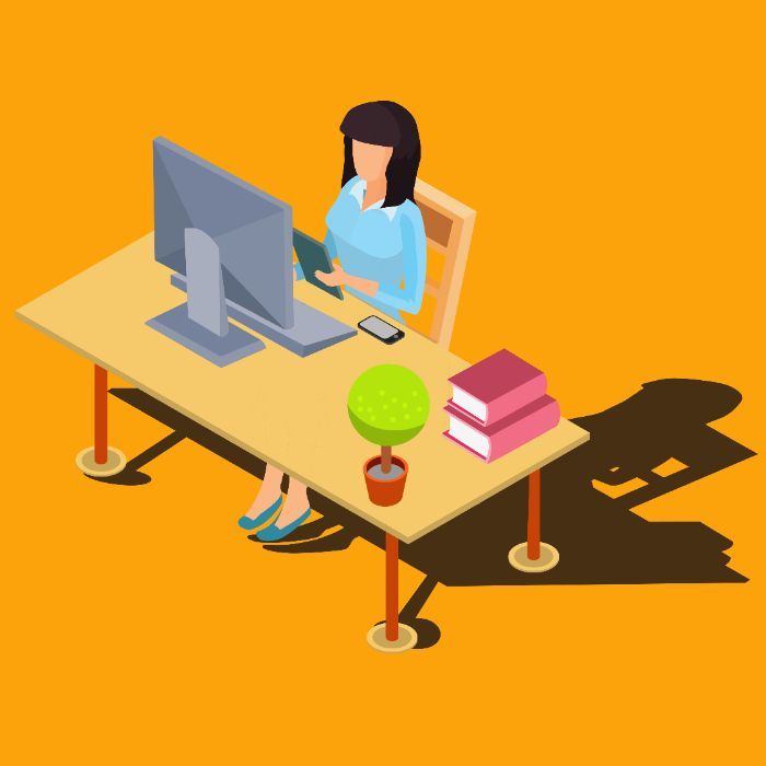Front Desk Training Options - UPbook