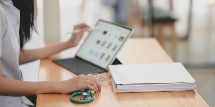 Improve Your Medical Practice - UPbook