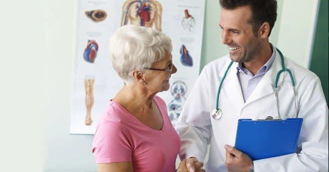 Gain More Patients - UpBook