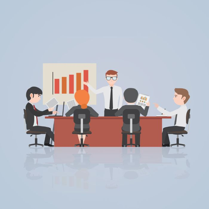 How to Improve Help Desk Customer Satisfaction - UPbook