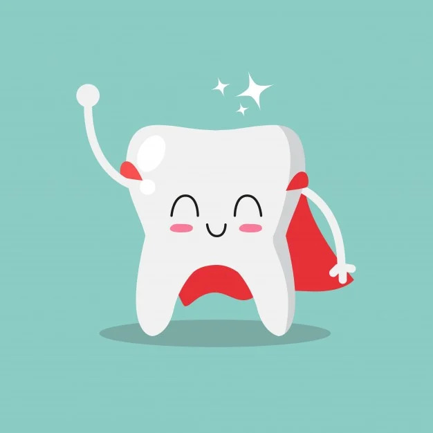 Powerful Secrets of the Dental Industry - UPbook