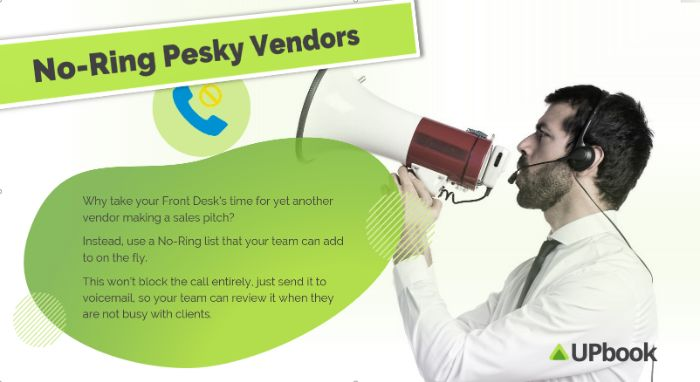 Veterinary Vendors - UPbook