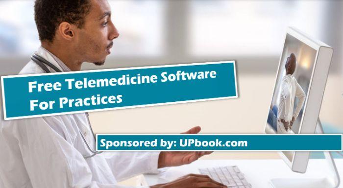 Veterinary TeleMedicine - UPbook