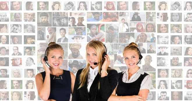 What Is a Remote Front Desk